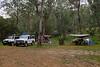 Buckwong Creek Camp