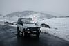 Snowstorm, Perisher