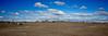 Monaro Plains in Drought