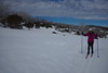 Perisher Cross Country Trails