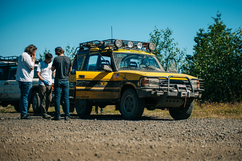 Rover Day Trip_11