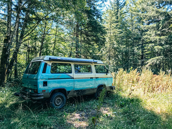 Rover Day Trip_22