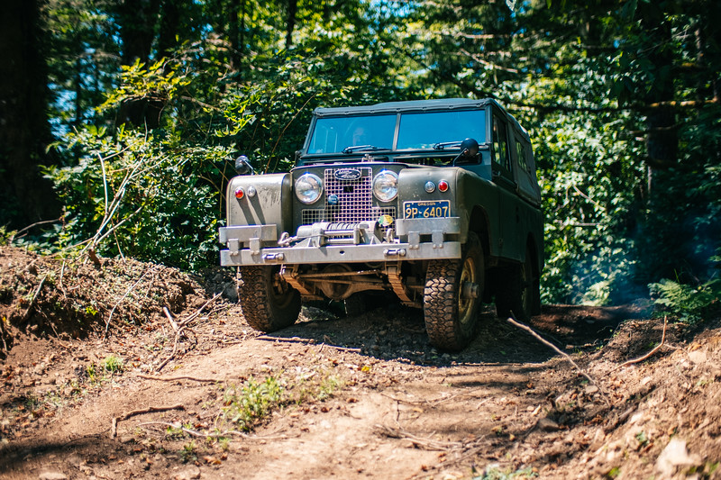 Rover Day Trip_24