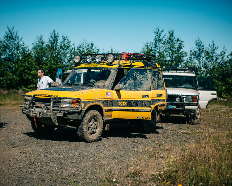 Rover Day Trip_13