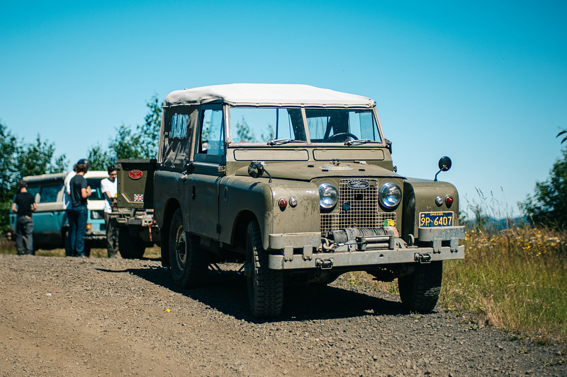 Rover Day Trip_10