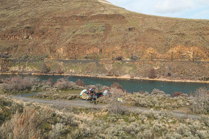 2021-02-26 Macks Canyon - 0024