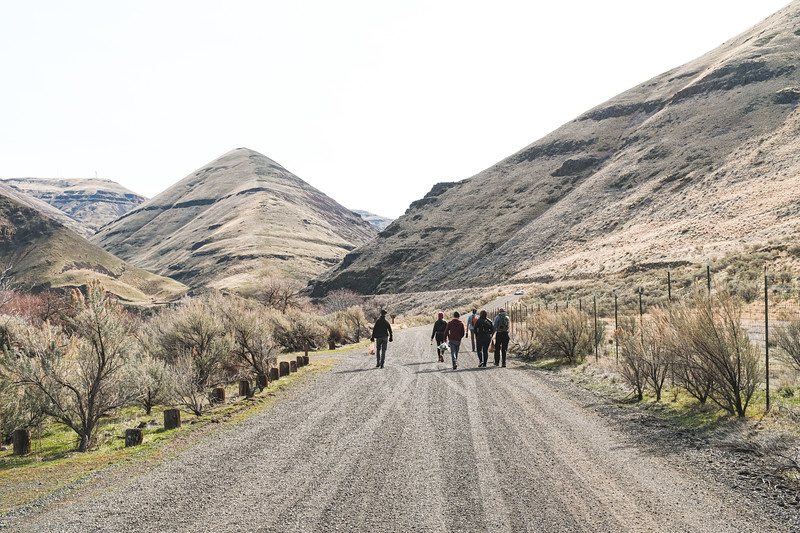 2021-02-26 Macks Canyon - 0003