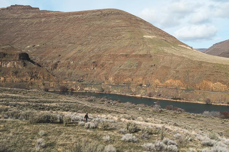 2021-02-26 Macks Canyon - 0023