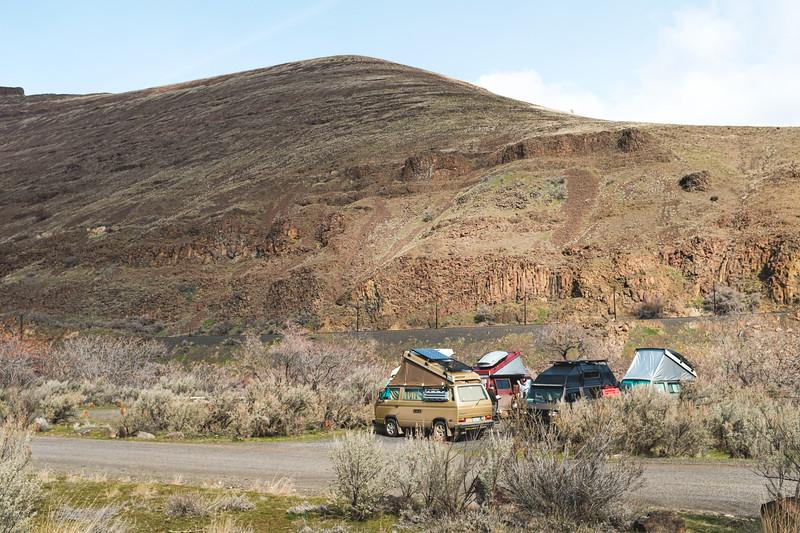 2021-02-26 Macks Canyon - 0001