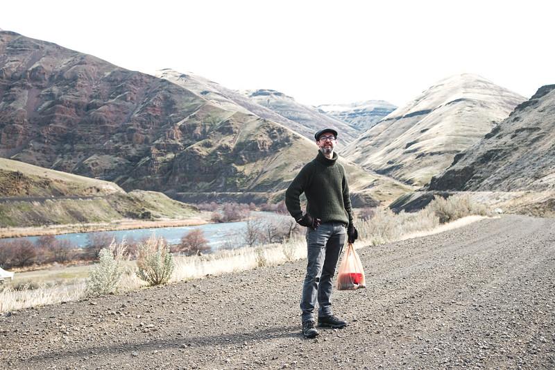 2021-02-26 Macks Canyon - 0004