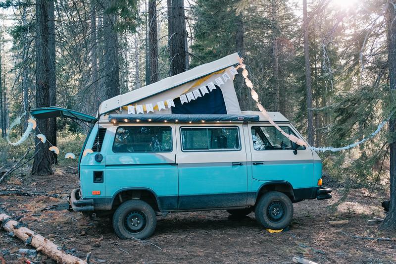 2021-05-14 Jennifer's Morel Birthday Camping Trip - 0007