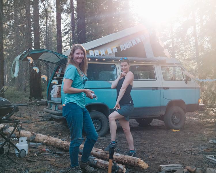 2021-05-14 Jennifer's Morel Birthday Camping Trip - 0006