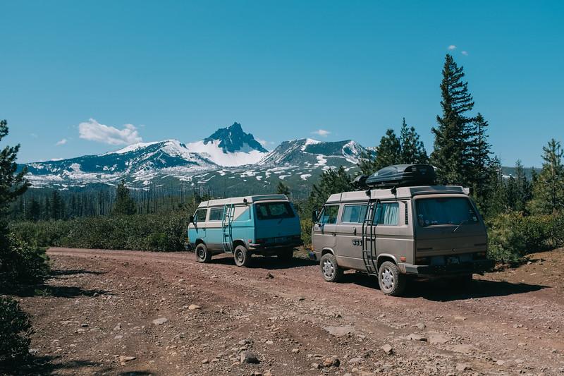 2021-05-14 Jennifer's Morel Birthday Camping Trip - 0003