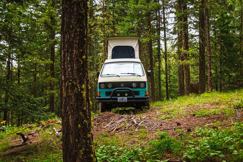2021-05-28 - Leavenworth Camp-11
