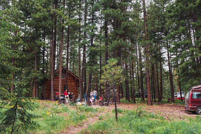2021-05-28 - Leavenworth Camp-14