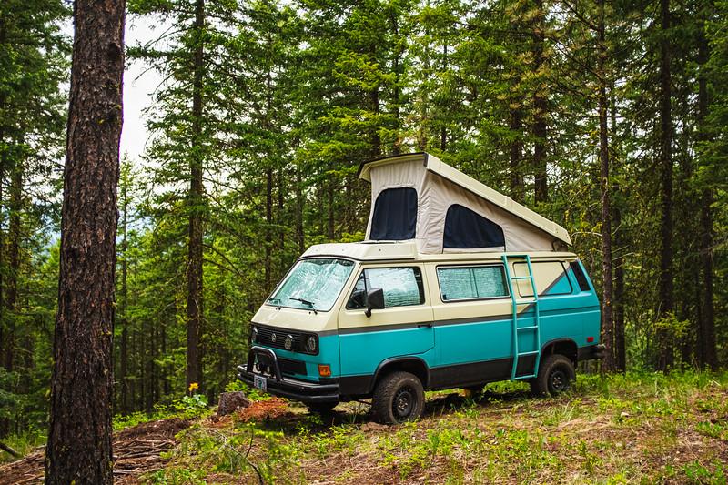 2021-05-28 - Leavenworth Camp-12