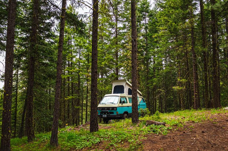 2021-05-28 - Leavenworth Camp-10
