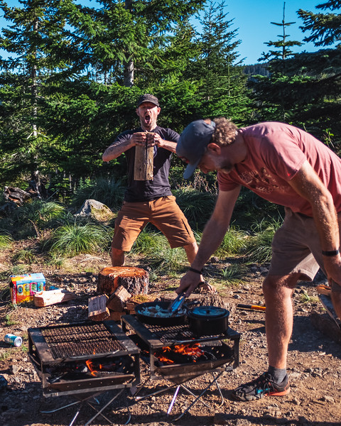 2021-06-02 Dudes Camp-15