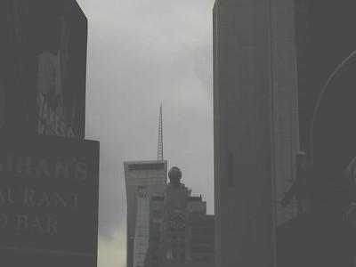 Aida in NY