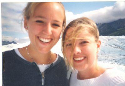 Alaska 1996