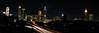 Atlanta Nightscape - 2016