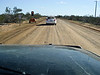 Traffic Lights in the outback ?
