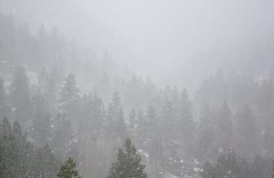 Colorado April 2013-37