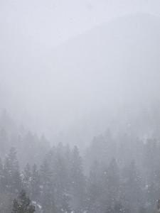 Colorado April 2013-38