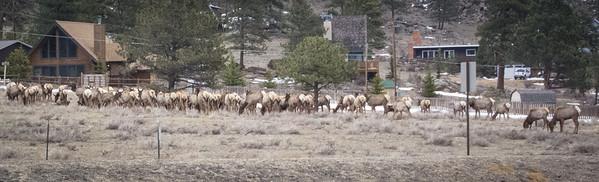 Colorado April 2013-36