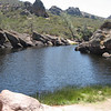 Pinnacles National Monument day hike...