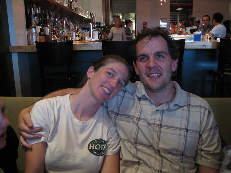 Beth & Judah