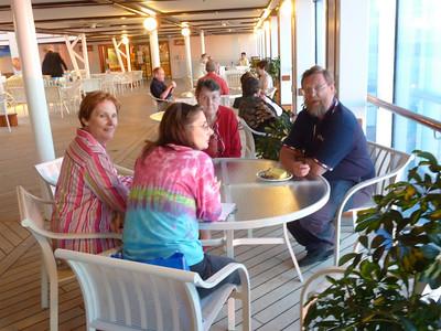 Cruise 2010-07-02 at 14-43-36