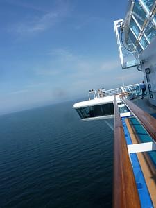 Cruise 2010-07-09 at 05-54-57