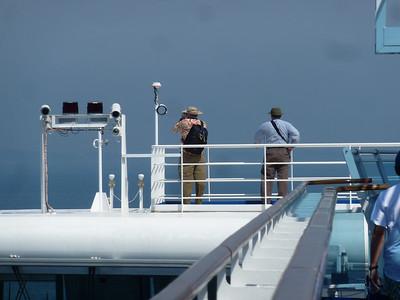Cruise 2010-07-09 at 05-52-34