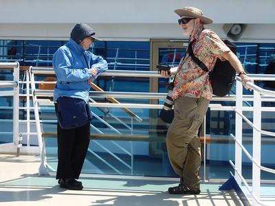 Cruise 2010-07-09 at 05-57-34