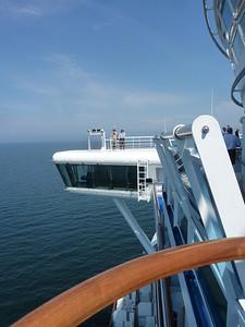 Cruise 2010-07-09 at 05-54-42