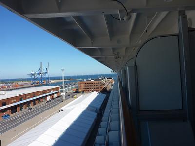 Cruise 2010-07-01 at 09-07-50