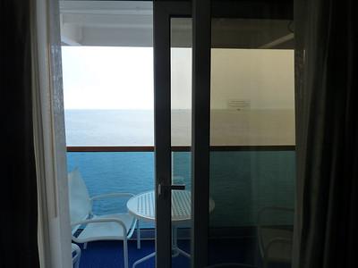 Cruise 2010-07-02 at 02-15-36