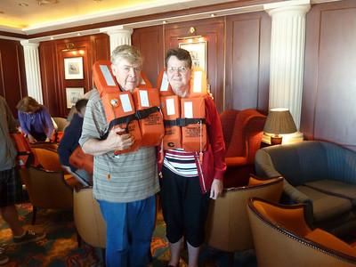 Cruise 2010-07-01 at 10-05-25