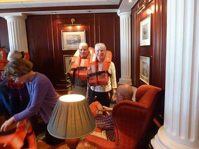 Cruise 2010-07-01 at 10-04-24