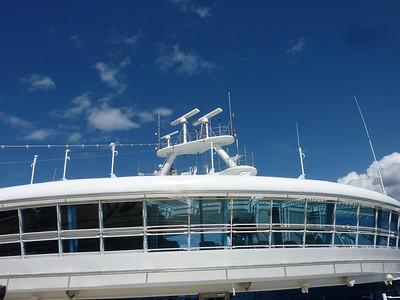 Cruise 2010-07-10 at 07-23-49