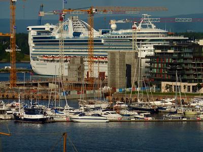Cruise 2010-07-10 at 01-52-38