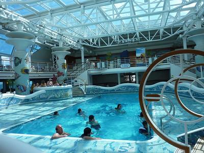 Cruise 2010-07-10 at 08-45-34