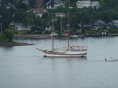 Cruise 2010-07-10 at 06-53-23