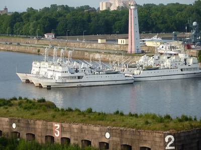 Cruise 2010-07-06 at 10-56-03