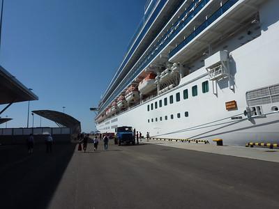 Cruise 2010-07-05 at 07-24-49