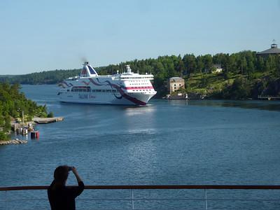 Cruise 2010-07-03 at 01-22-03