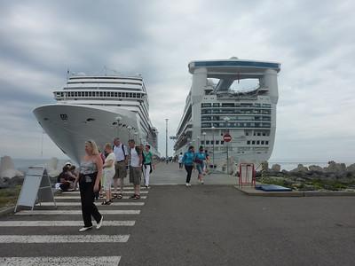 Cruise 2010-07-07 at 02-34-32