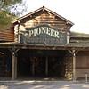 Pioneer Mercantile