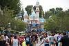 Disneyland is celebrating its 60th anniversary this year